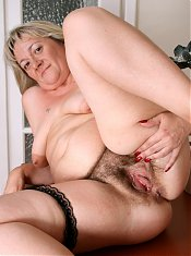 kostenlose omasexvideos frie pornos